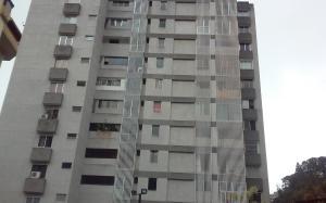 Apartamento En Ventaen Caracas, La Boyera, Venezuela, VE RAH: 19-6519