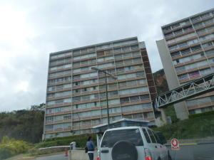 Apartamento En Ventaen Caracas, El Encantado, Venezuela, VE RAH: 19-6536