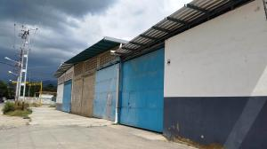 Local Comercial En Ventaen Intercomunal Maracay-Turmero, La Providencia, Venezuela, VE RAH: 19-6535