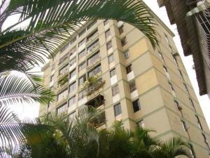 Apartamento En Ventaen Caracas, Colinas De Bello Monte, Venezuela, VE RAH: 19-6468