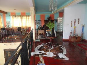 Casa En Ventaen Caracas, La Union, Venezuela, VE RAH: 19-6538