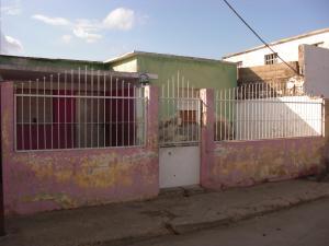 Casa En Ventaen Coro, Centro, Venezuela, VE RAH: 19-6542