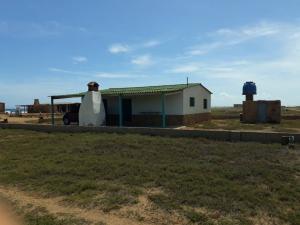 Casa En Ventaen Paraguana, Pueblo Nuevo, Venezuela, VE RAH: 19-6545