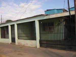 Casa En Ventaen Coro, La Velita, Venezuela, VE RAH: 19-6547