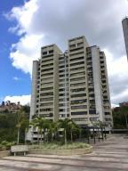 Apartamento En Ventaen Caracas, El Hatillo, Venezuela, VE RAH: 19-6561