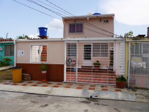 Casa En Ventaen Cabudare, La Puerta, Venezuela, VE RAH: 19-6555