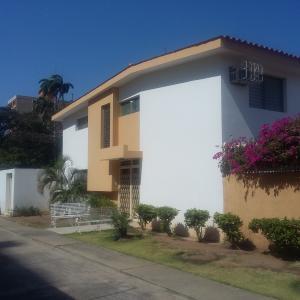 Casa En Ventaen Maracaibo, Paraiso, Venezuela, VE RAH: 19-6604