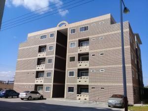 Apartamento En Ventaen Municipio Linares Alcantara, Conjunto Residencial La Cienaga, Venezuela, VE RAH: 19-6556