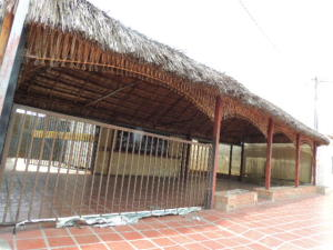 Local Comercial En Alquileren Maracaibo, Cecilio Acosta, Venezuela, VE RAH: 19-6558