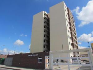 Apartamento En Ventaen Barquisimeto, Parroquia Juan De Villegas, Venezuela, VE RAH: 19-6576