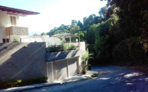 Casa En Ventaen Caracas, Sorocaima, Venezuela, VE RAH: 19-6583