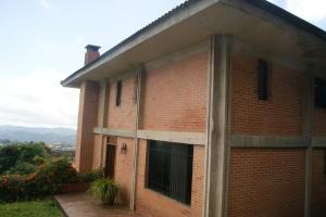 Casa En Ventaen Caracas, El Hatillo, Venezuela, VE RAH: 19-6586