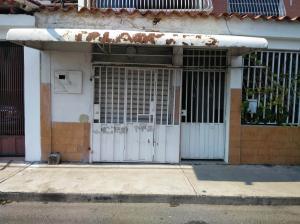 Local Comercial En Alquileren Barquisimeto, Zona Este, Venezuela, VE RAH: 19-6674