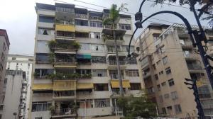 Apartamento En Alquileren Caracas, Los Palos Grandes, Venezuela, VE RAH: 19-6867