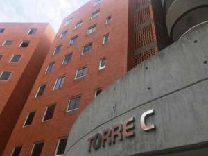 Apartamento En Ventaen Caracas, El Cigarral, Venezuela, VE RAH: 19-6629