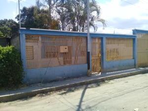 Casa En Ventaen Barquisimeto, Parroquia El Cuji, Venezuela, VE RAH: 19-6621