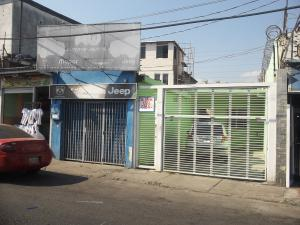 Casa En Ventaen Barquisimeto, Parroquia Concepcion, Venezuela, VE RAH: 19-6626
