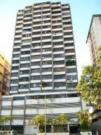 Oficina En Alquileren Caracas, Horizonte, Venezuela, VE RAH: 19-8205