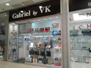Local Comercial En Ventaen Punto Fijo, Punto Fijo, Venezuela, VE RAH: 19-6650