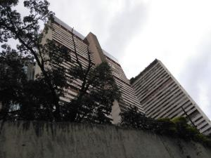 Oficina En Ventaen Caracas, Parroquia San Agustin, Venezuela, VE RAH: 19-6651