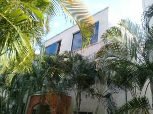 Casa En Ventaen Cabudare, Tarabana Plaza, Venezuela, VE RAH: 19-6652