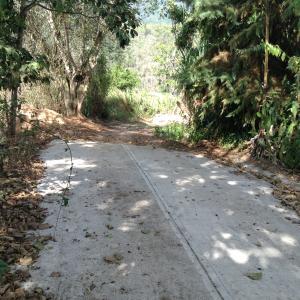 Terreno En Ventaen San Antonio De Los Altos, Potrerito, Venezuela, VE RAH: 19-6655