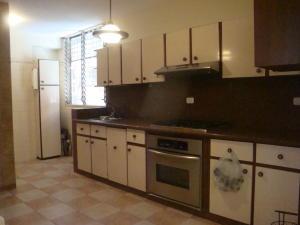 Apartamento En Ventaen Maracay, Calicanto, Venezuela, VE RAH: 19-6667
