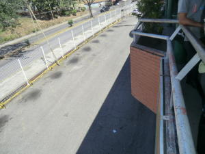 Local Comercial En Ventaen Guatire, La Rosa, Venezuela, VE RAH: 19-6676