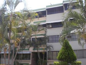 Apartamento En Ventaen Municipio San Diego, Yuma, Venezuela, VE RAH: 19-6687