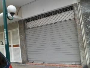 Local Comercial En Ventaen Caracas, Chacao, Venezuela, VE RAH: 19-6673