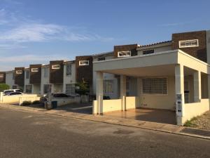 Casa En Ventaen Cabudare, La Piedad Norte, Venezuela, VE RAH: 19-6682