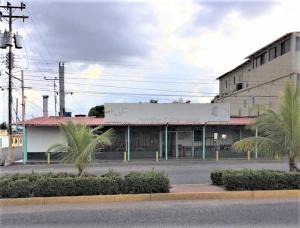 Local Comercial En Ventaen El Tigre, Pueblo Nuevo Sur, Venezuela, VE RAH: 19-6686