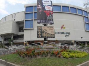 Local Comercial En Ventaen Valencia, Sabana Larga, Venezuela, VE RAH: 19-6692