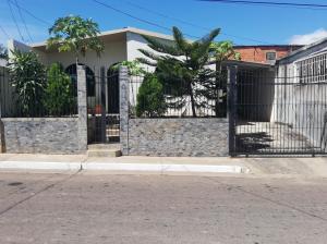 Casa En Ventaen Ciudad Bolivar, Los Proceres, Venezuela, VE RAH: 19-6696