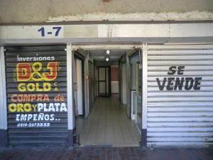 Local Comercial En Ventaen Guatire, La Rosa, Venezuela, VE RAH: 19-6712