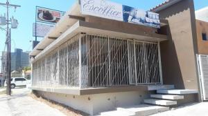 Local Comercial En Alquileren Maracaibo, Paraiso, Venezuela, VE RAH: 19-7030