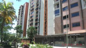 Apartamento En Ventaen Maracay, San Jacinto, Venezuela, VE RAH: 19-6706