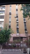 Apartamento En Alquileren Caracas, La Urbina, Venezuela, VE RAH: 19-6710
