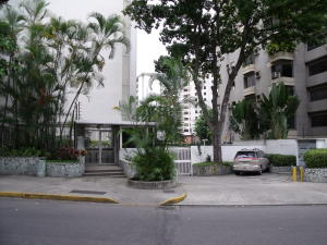Apartamento En Ventaen Caracas, Altamira, Venezuela, VE RAH: 19-6713