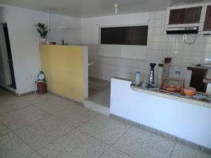 Casa En Ventaen Guatire, La Rosa, Venezuela, VE RAH: 19-6717