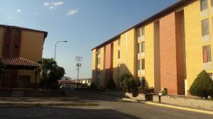 Apartamento En Ventaen Cabudare, Parroquia Cabudare, Venezuela, VE RAH: 19-6720