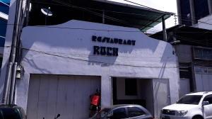 Local Comercial En Alquileren La Guaira, Maiquetia, Venezuela, VE RAH: 19-6721