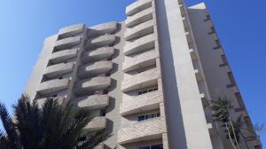 Apartamento En Alquileren Maracaibo, El Milagro Norte, Venezuela, VE RAH: 19-7017