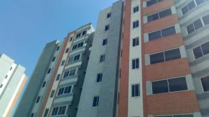Apartamento En Ventaen Municipio Naguanagua, Maã±Ongo, Venezuela, VE RAH: 19-6744