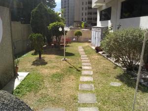 Apartamento En Ventaen Caracas, Lomas Del Avila, Venezuela, VE RAH: 19-6737