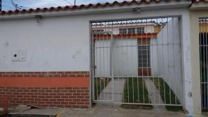 Casa En Alquileren Cabudare, El Amanecer, Venezuela, VE RAH: 19-6736