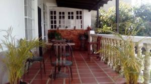Casa En Ventaen Caracas, El Junquito, Venezuela, VE RAH: 19-6739