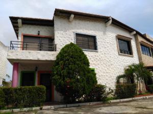 Townhouse En Ventaen Higuerote, Higuerote, Venezuela, VE RAH: 19-6749