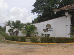Casa En Ventaen Higuerote, Via Curiepe, Venezuela, VE RAH: 19-6753