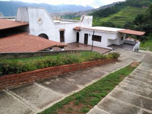 Casa En Ventaen Caracas, El Junquito, Venezuela, VE RAH: 19-6757
